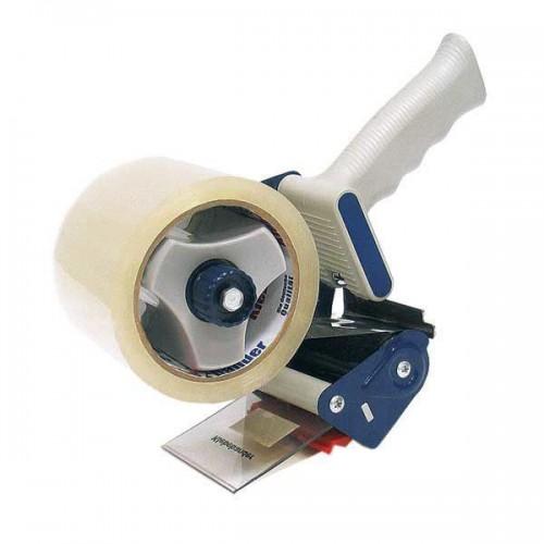 dispenser-pistolet-wide